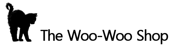 The Woo-Woo Shop
