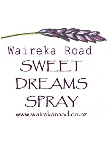 Sweet Dreams Spray 100ml